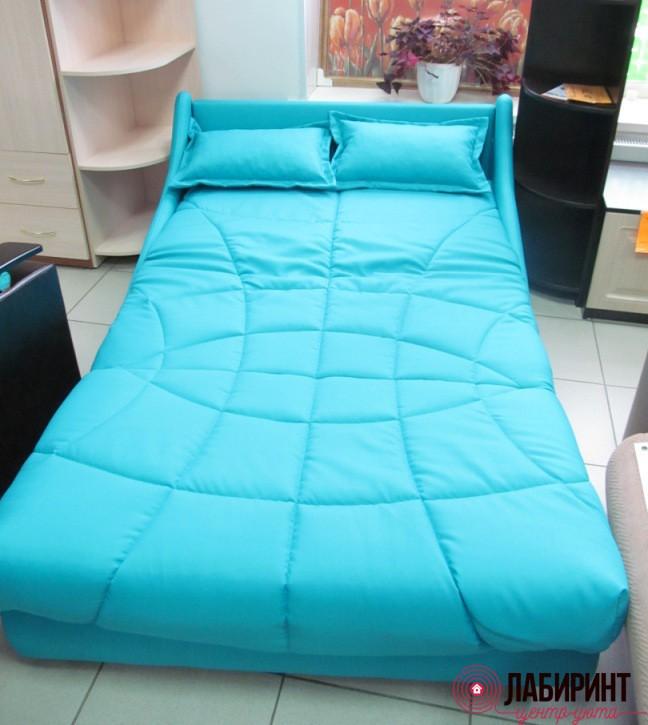купить диван бу недорого на авито в волжском