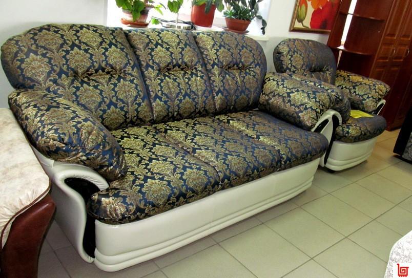 купить комплект мягкой мебели фортуна 6 в екатеринбурге