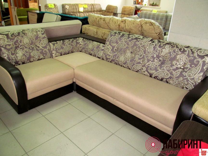 угловой диван дебют купить в екатеринбурге купить в первоуральске