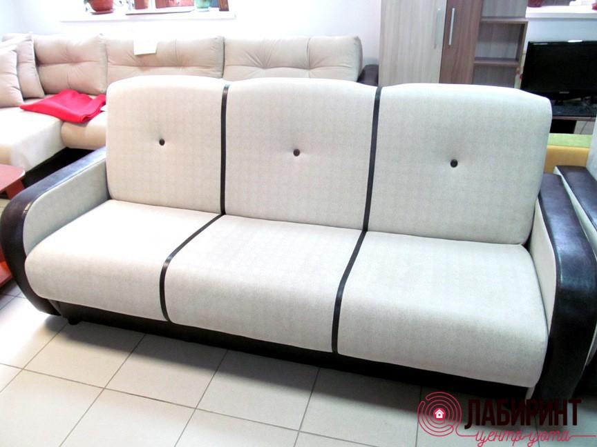 набор мягкой мебели диван и 2 кресла дебют купить в екатеринбурге