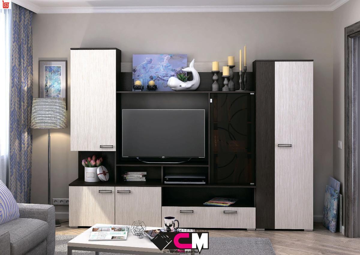 гостиная сиена форес лабиринт интернет магазин мебели для