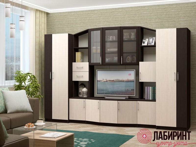 гостиная макарена форес мебель 2800 лабиринт интернет